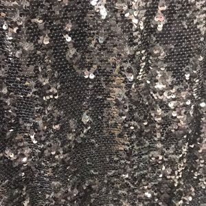 RACHEL Rachel Roy Dresses - RACHEL Rachel Roy,Women's Lea Dress,Black,NWT
